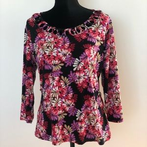 East5th top size large